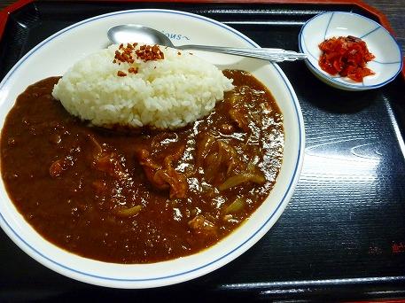 花輪ばやし33(2010.8.19)