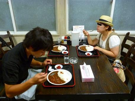 花輪ばやし改01(2010.8.25)