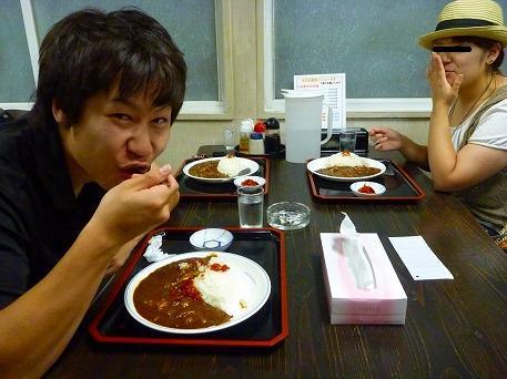 花輪ばやし改02(2010.8.25)