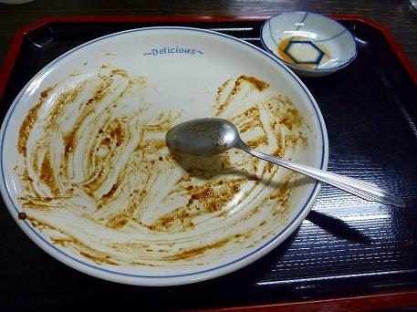 花輪ばやし37(2010.8.19)