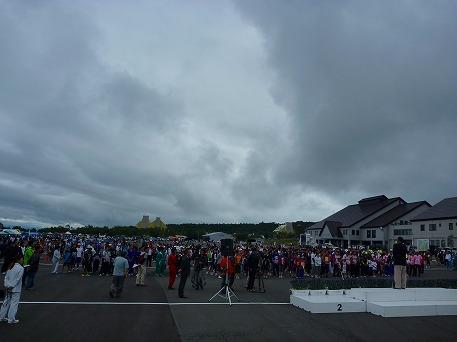 あっぴリレーマラソン04(2010.9.12)