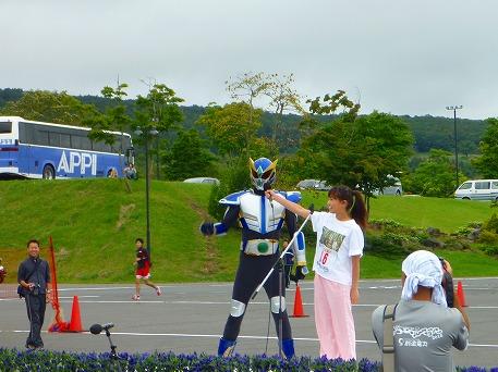 あっぴリレーマラソン05(2010.9.12)