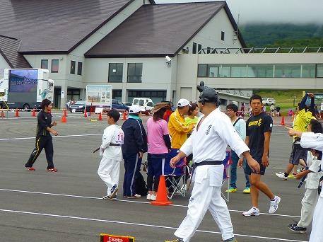 あっぴリレーマラソン07(2010.9.12)