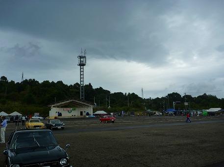 ノスタルジックカーin八幡平04(2010.9.19)