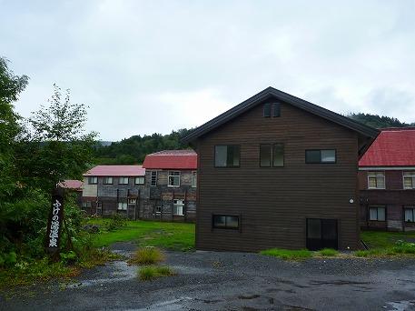 秋田の温泉へ行こう露天堪能編05(2010.9.23)