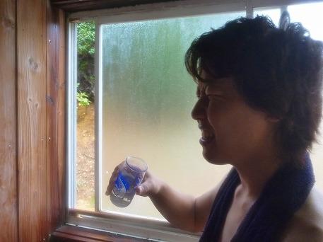 秋田の温泉へ行こう温泉熱戦編18(2010.9.23)