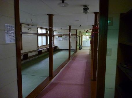 秋田の温泉へ行こう温泉堪能編07(2010.9.23)