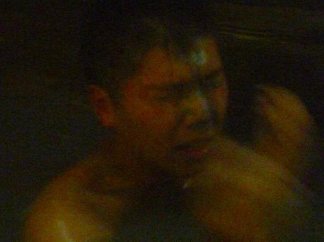 秋田の温泉へ行こう温泉堪能編32(2010.9.23)