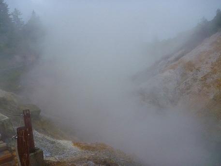 秋田の温泉へ行こう温泉散策編08(2010.9.23)