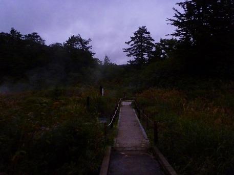 秋田の温泉へ行こう温泉散策編21(2010.9.23)