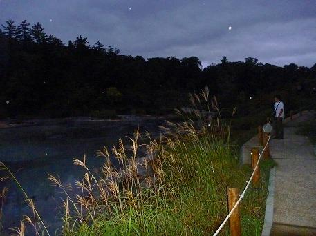 秋田の温泉へ行こう温泉散策編25(2010.9.23)