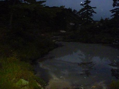 秋田の温泉へ行こう温泉散策編27(2010.9.23)