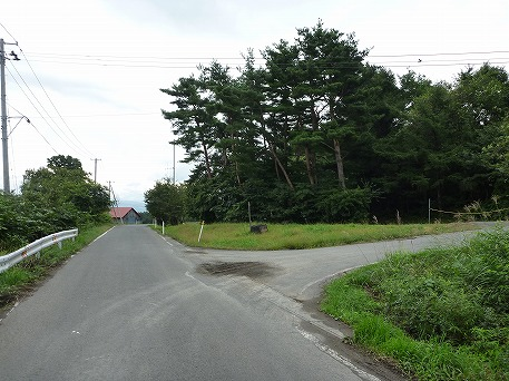 上坊牧野のお牛さん03(2010.9.25)