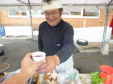 もりもり高村さん04(2010.9.25)