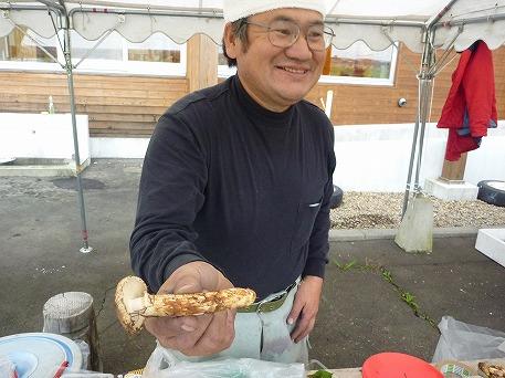 もりもり高村さん09(2010.9.25)