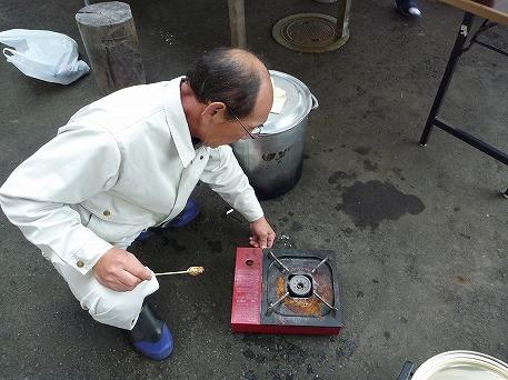 もりもり高村さん15(2010.9.25)
