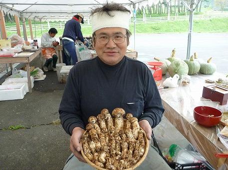 もりもり高村さん18(2010.9.25)