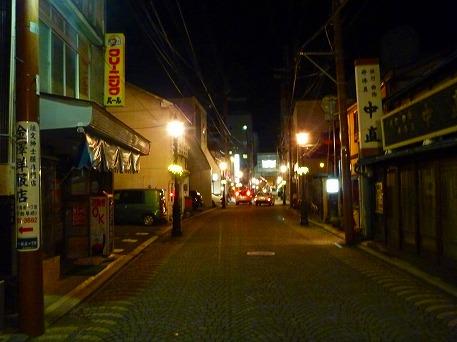 東家01(2010.11.6)