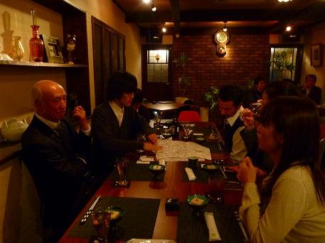東家08(2010.11.6)
