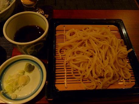 東家09(2010.11.6)