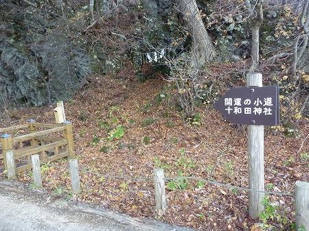 マニハチ探検隊vol.4 24(2010.11.14)十和田湖