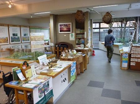 マニハチ探検隊vol.4 38(2010.11.14)十和田湖