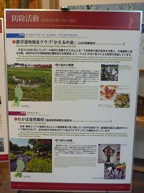 マニハチ探検隊vol.4 39(2010.11.14)十和田湖