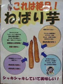 あすぴーて10(2010.11.22)