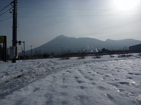 ゆきだるまん2号01(2010.12.21)