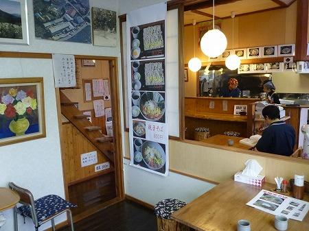 そば処遍利窟10(2010.12.22)