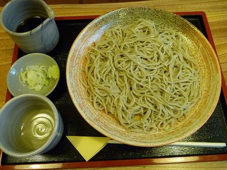 そば処遍利窟18(2010.12.22)