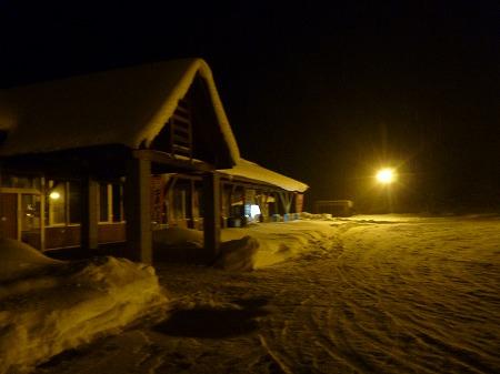 雪だるまん4号01(2010.12.28)