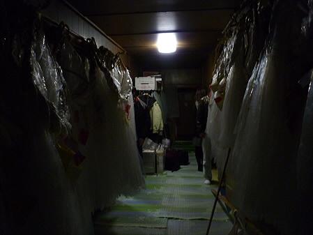 平笠裸参り前日02(2011.1.7)