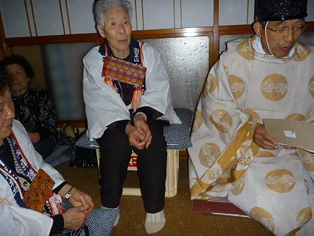 平笠裸参り前日10(2011.1.7)