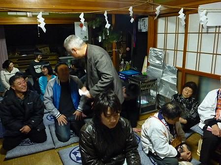平笠裸参り前日12(2011.1.7)