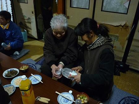 平笠裸参り前日13(2011.1.7)