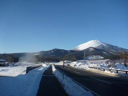 蟹沢橋01(2011.1.27)