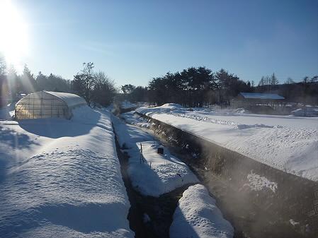 蟹沢橋03(2011.1.27)