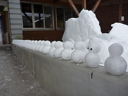 雪だるまん8~31号02(2011.2.9)