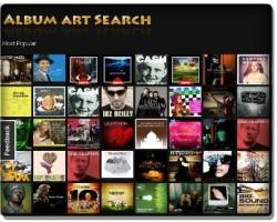 albumartsearch.jpg