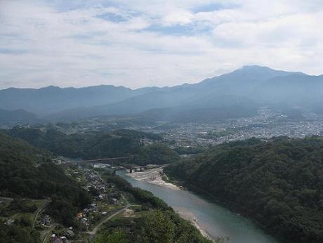 苗木城20141011 (20)