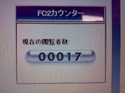 201002092244.jpg