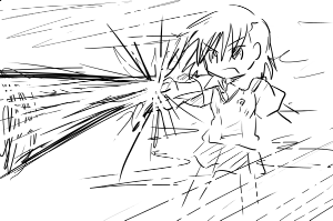 railgun.png