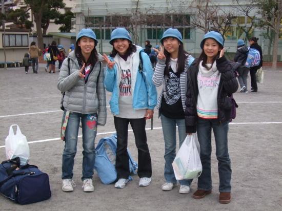 2010_20100224134040.jpg