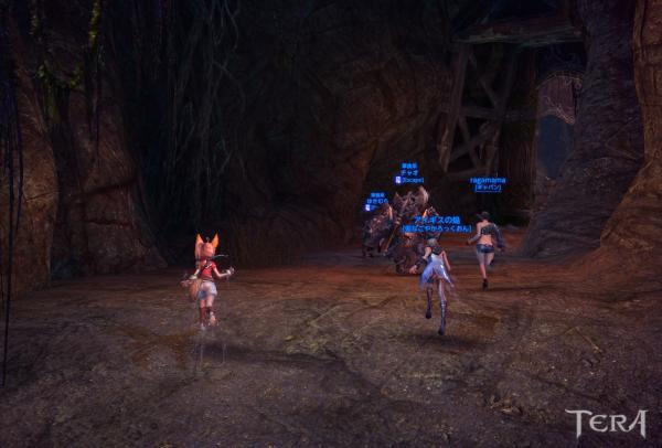 TERA_ScreenShot_20110809_204358.jpeg