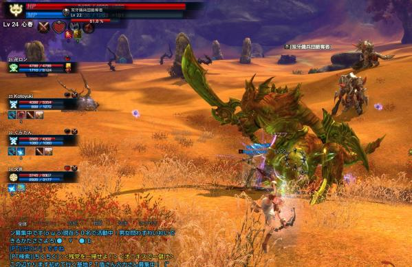 TERA_ScreenShot_20110810_144559.jpeg