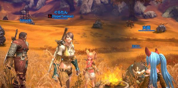 TERA_ScreenShot_20110810_145211.jpeg