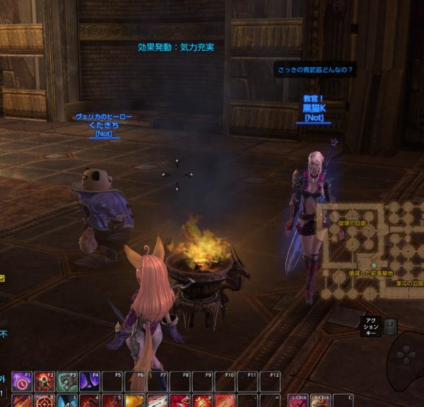 TERA_ScreenShot_20110813_163946.jpeg