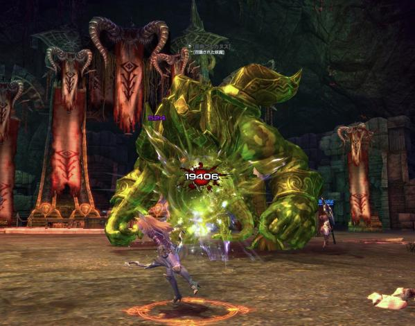 TERA_ScreenShot_20110813_214214.jpeg