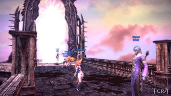 TERA_ScreenShot_20110815_000003.jpeg